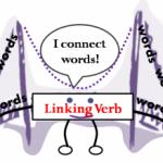 Verbos de ligação em inglês
