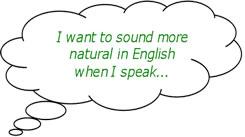 word stress - sílaba tônica das palavras em inglês